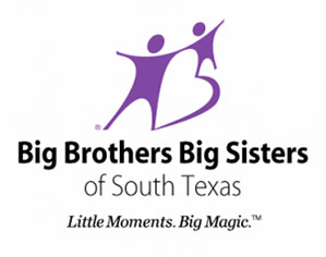 Big Brothers Big Sisters of South Texas
