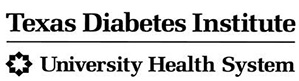 Texas Diabetes Institute - University Health System